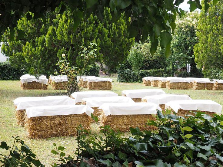 Matrimonio Campagna Romana : Oltre fantastiche idee su matrimonio in campagna