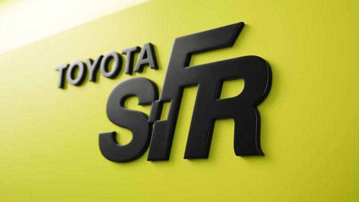 Toyota S-FR Photos