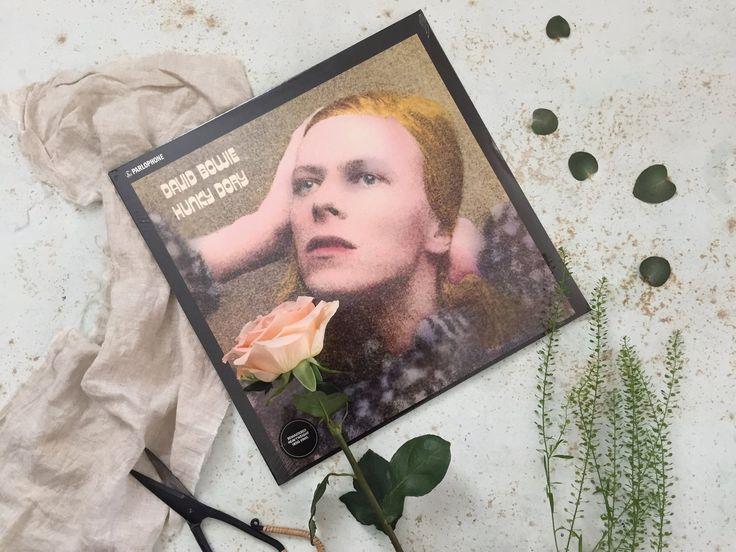 Plak;Groove / Çiçekler;Happy Me Flowers