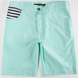 TAVIK Ripper Mens Shorts #tavik #mens #shorts