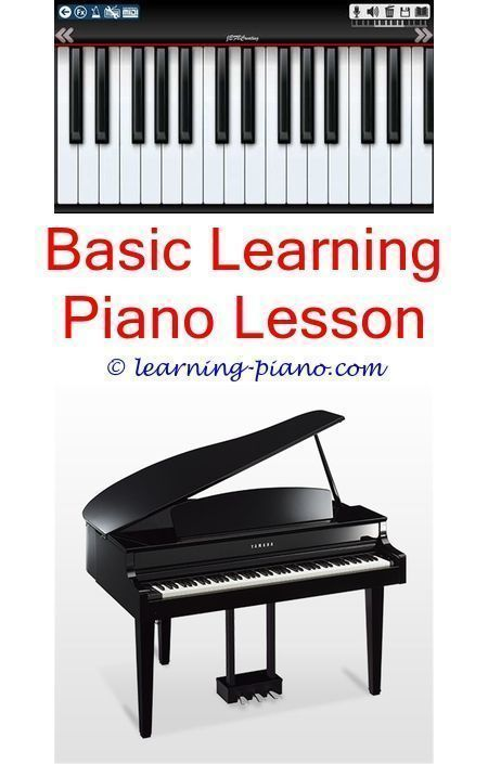 learnpianochords how long does it take to learn piano ...