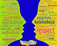 International Mother Language Day 2016 . February22  #mothertongue #language #instruction #Agenda2030 #earlyeducation #accesstoeducation #minoritylanguages #indigenouslanguages #qualityoflearning http://www.unesco.org/new/en/unesco/events/all-events/?tx_browser_pi1[showUid]=32535   http://www.unesco.org/new/en/education/themes/strengthening-education-systems/languages-in-education/