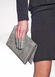 Το e - περιοδικό μας: Μόδας συνέχεια...