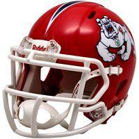 Fresno State Football