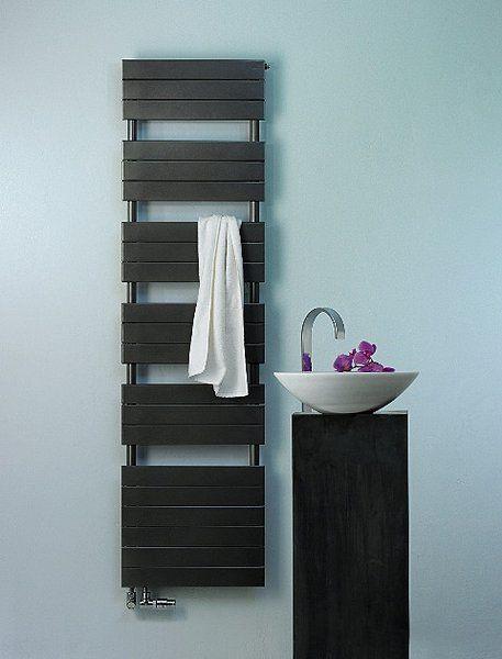 13 best salle de bain images on Pinterest Bathroom, Furniture and - puissance seche serviette salle de bain