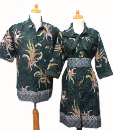 batik sarimbit BS265
