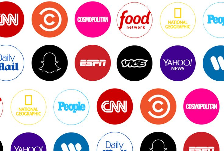 An early look at how publishers are approaching Snapchat Discover.