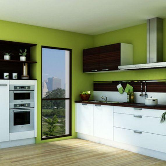 Zen Decorations best 25+ zen kitchen ideas only on pinterest   cheap kitchen
