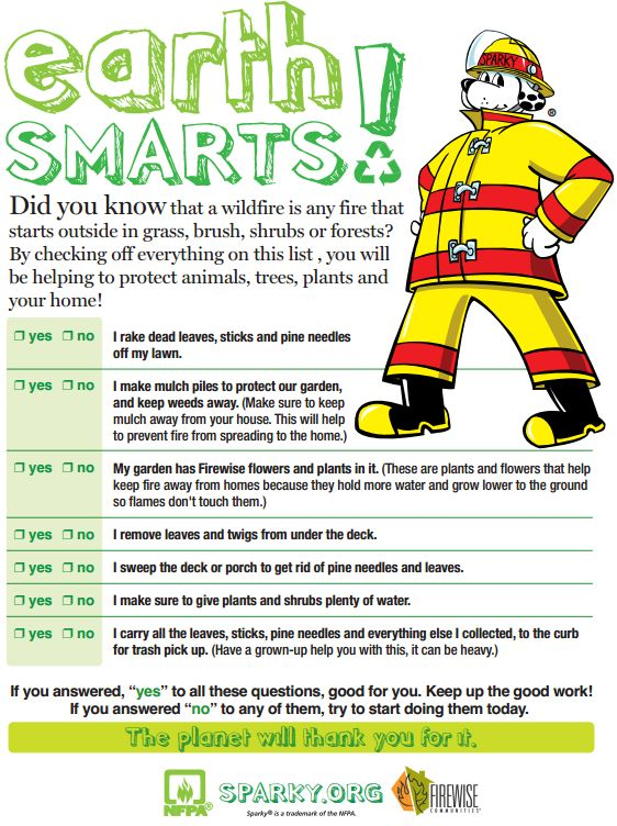 33 best For the Classroom: Fire images on Pinterest   Resource room ...