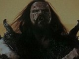 Lordi - one of the great Pastoral bands