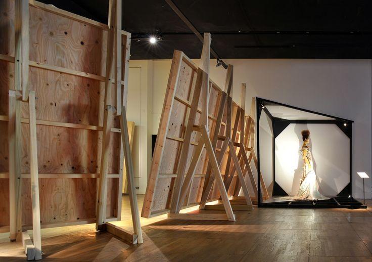 V British Design | Exhibitions | BKD