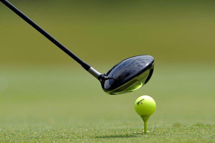 Ladies Golf Golf Outfits Women Golf Fashion Golf Clothes Golf Style Golf Wear Golfshirts Ladies Golf Clubs Golf Drivers Golf Clubs