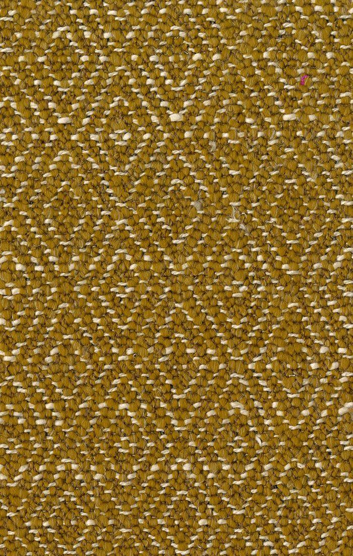 269 best images about tissus tapisseries et papiers peints on pinterest je - Tissu manuel canovas ...