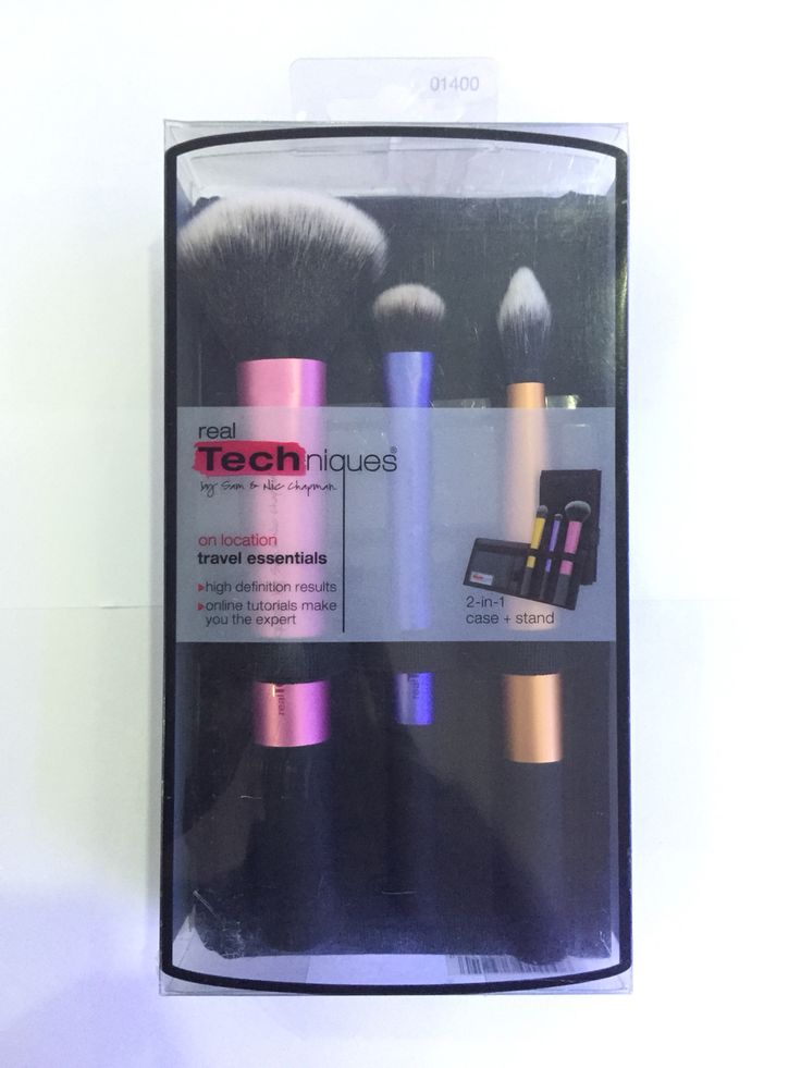 mac brush set product 14 best tc online shop images on pinterest online shopping