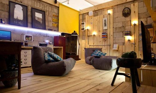 Vintage Interior Design Concept 500×300 Pixel   Home   Pinterest   Vintage  Interior Design, Vintage Interiors And Design Trends