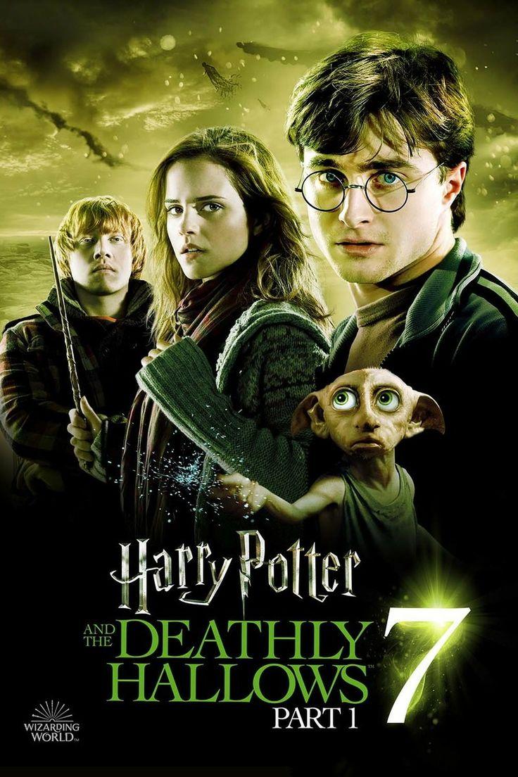 Pin By Lucas Soares On Hp Animais Fantasticos Harry Potter Garri Potter Harry Potter Art