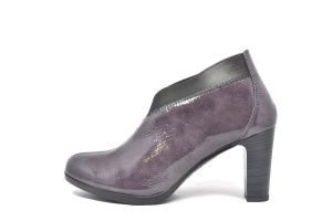 HISPANITAS HI40595HUMO MEDIUM & HIGH HEELS ATLANTA http://www.hispanitas.ro/produs/HI40595_ATLANTA_VERNICE_14_HUMO