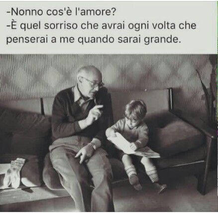 Frasi Per Nonni Morti Tumblr Powermall