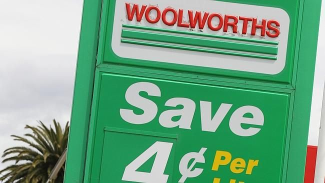 Federal Court finds Woolworths breached ACCC shopper docket agreement