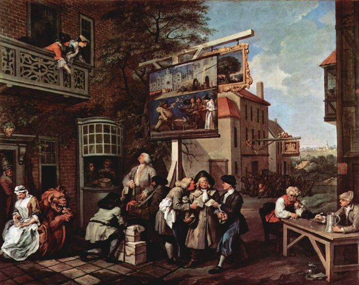 William Hogarth 032 - William Hogarth - Wikipedia, the free encyclopedia