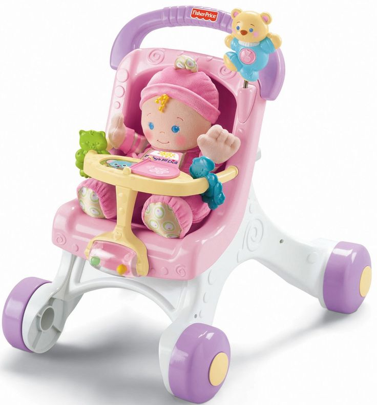 Gifts For Toddler Girl 1 Years Old Ideas