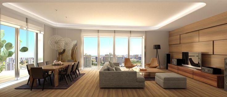 Ev almak isteyenler!.. Güler Infinity'nin örnek dairesini görmeden sadece ev alırsınız. www.gulerinfinity.com 03243285050 Yenişehir / MERSİN