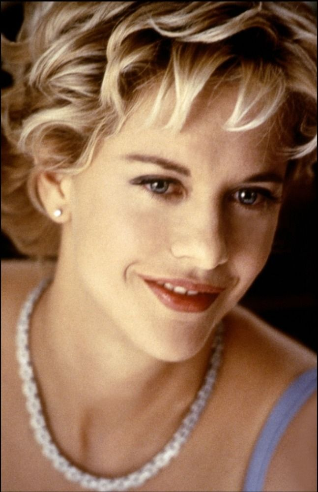 """Meg Ryan in French Kiss! <3Love<3 this movie! Best grumpy curmudgeonly voice """"You people make my ass twitch!"""""""