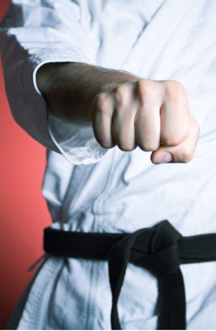 """Inside Japanese Martial Arts: The True Role of Kata in Karate — Black Belt magazine columnist Dave Lowry delves into kata's three pillars. """"Grasp these concepts and you'll find it easier to see the place of kata in your training and to make informed judgments about its practice,"""" he says. Decide for yourself. #AimFitness #blackbeltmagazine #martialarts #japanesemartialarts #japanesephilosophy #philosophy #karate #kata"""