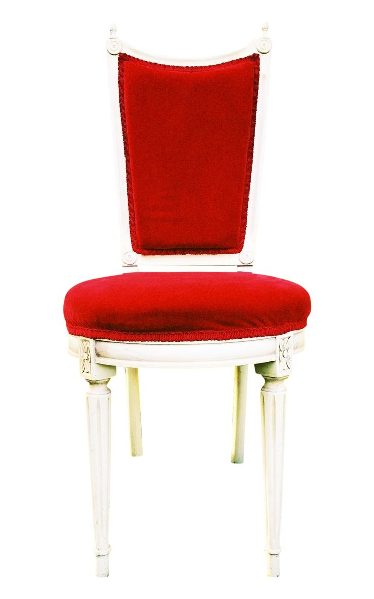 Best 25 Red chairs ideas on Pinterest Red kitchen tables