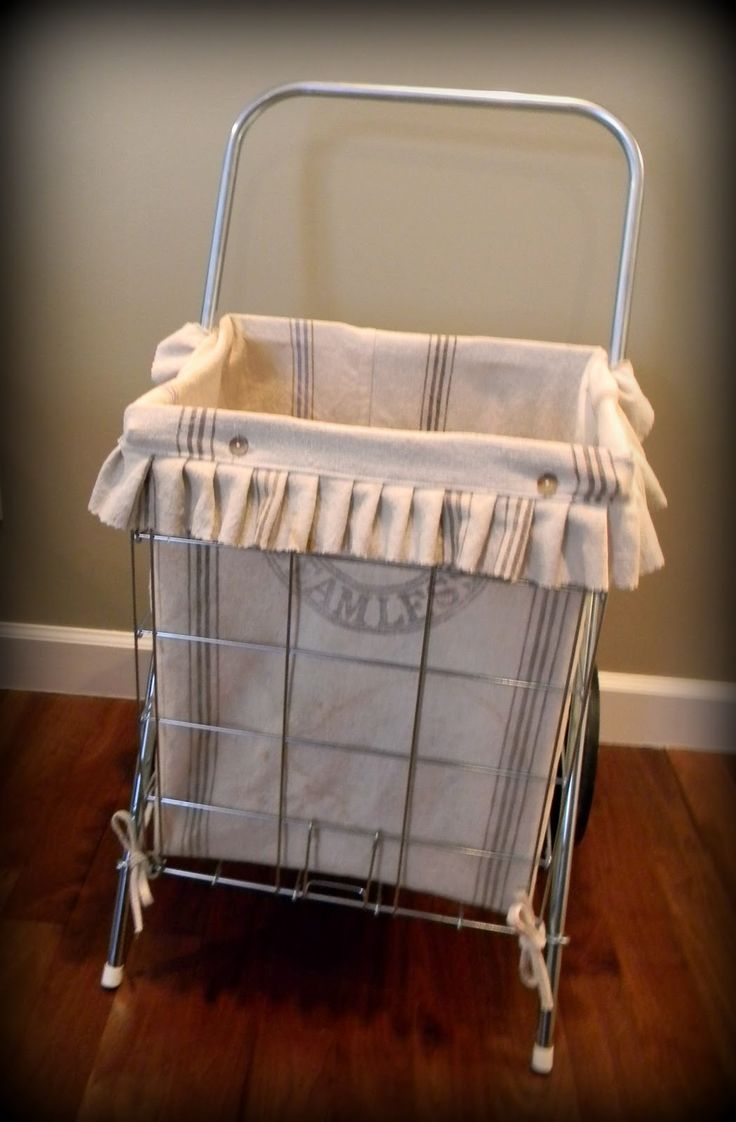 best vintage shopping carts images on pinterest shopping carts