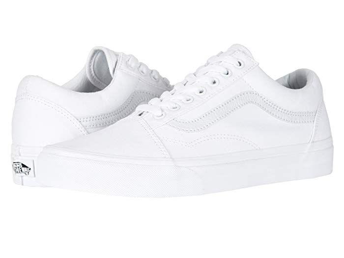 White shoes men, White sneakers men