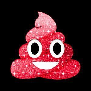 galaxy poop emoji - Buscar con Google                                                                                                                                                                                 Plus