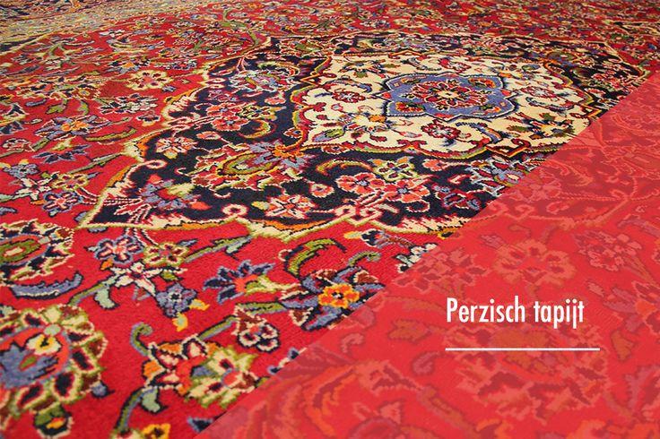 Perzisch Tapijt Kopen? Uw 90-seconden handleiding.  Lees op welke punten u moet letten om het ideale oosters tapijt te vinden, tegen de juiste prijs! #interieur #Perzischtapijt #Oostersevloerkleed