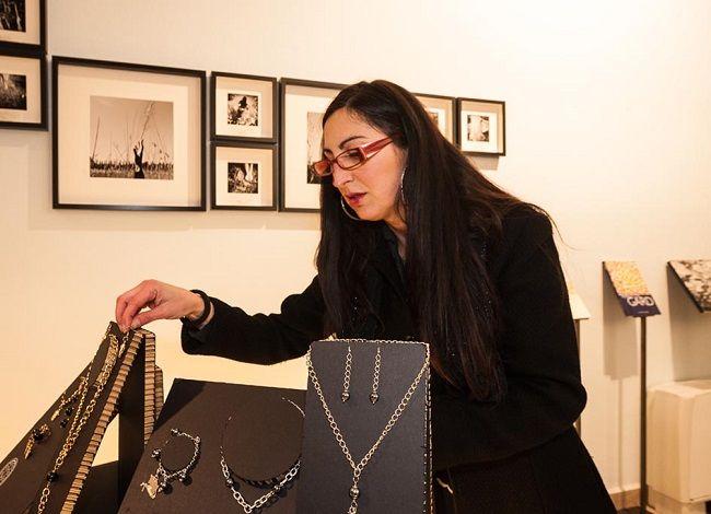 Nella Galleria San Federico Rivive la moda con Sar.To | The Living News