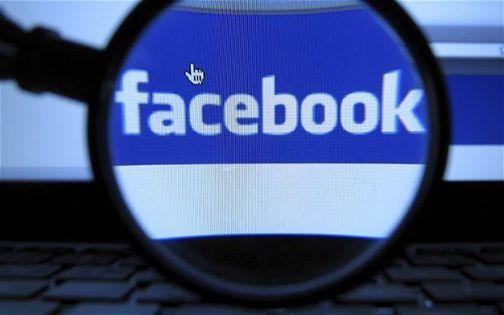 Το Facebook ταξινομεί τα βίντεο του στην αρχική σελίδα των χρηστών  http://www.mediasystems.gr/to-facebook-taksinomei-ta-video-tou-stin-arxi/