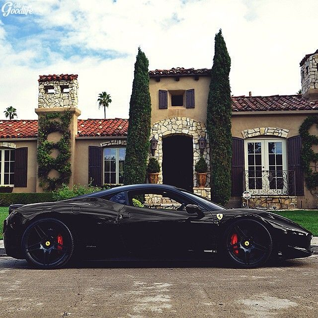 85 best Luxury homes and cars images on Pinterest | Cars, Dream cars