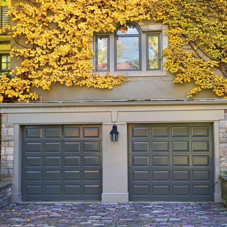 Best 25+ Garage Door Window Inserts Ideas On Pinterest