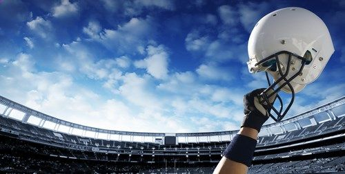 Houston Texans: 2015 NFL Football Betting Odds, Preview and Schedule