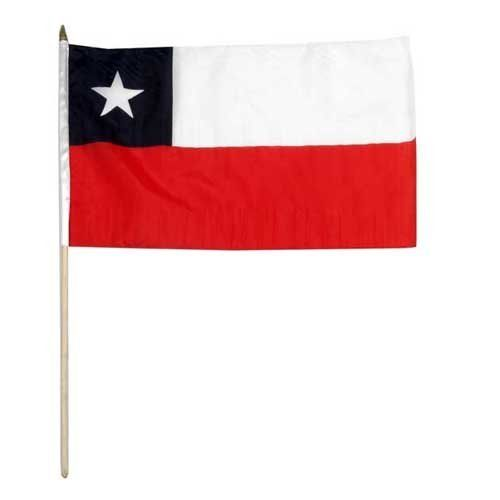 chile flag texas