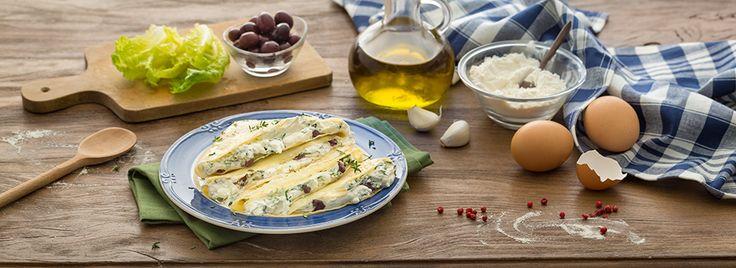 Un piatto sfizioso e facile da preparare. Un piatto gustoso perfetto per ogni occasione che conquisterà i palati più esigenti. Scopri come si prepara!