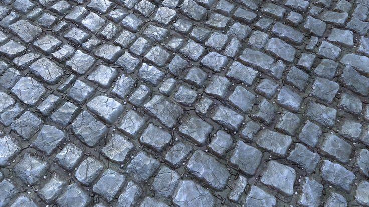 simon-tremblay-gauthier-cobblestones01-04.jpg?1442132739