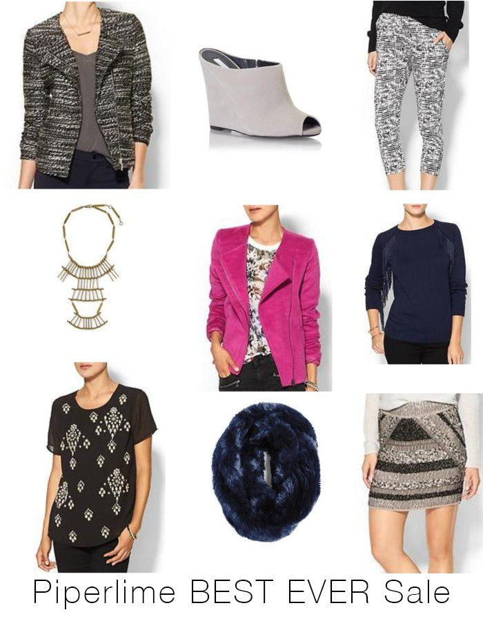 zara memorial day sale 2015