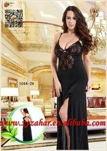 Factory Sale 2015 sexy underwear sexy lingerie woman underwear 1044-2 Best Buy follow this link http://shopingayo.space