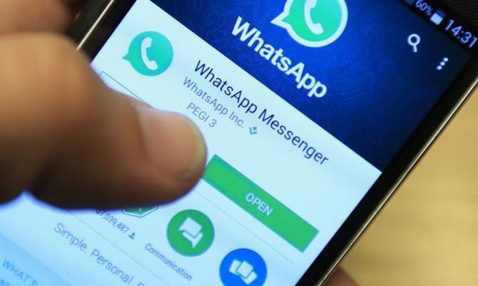 Für Ihren WhatsApp-Chats lässt sich nicht nur auf dem Gerät selbst, sondern auch auf zwei weitere Arten ein Backup auf dem Android Phone erstellen. Wir zeigen Ihnen, wie Sie dafür vorgehen.