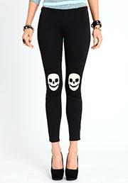 $15 LOVE CULTURE . - CLOTHES