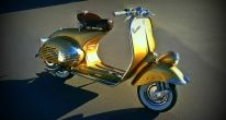 Classic Motorbikes for Sale | Classic Driver