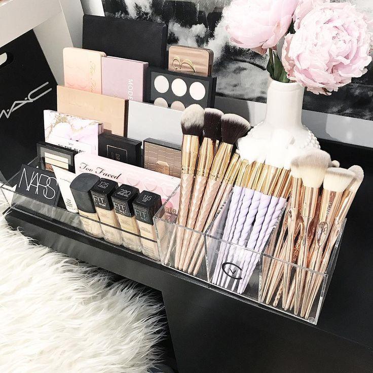 Makeup Vanity with Lights, Makeup Vanity with Lights Ikea, Makeup Vanity Table