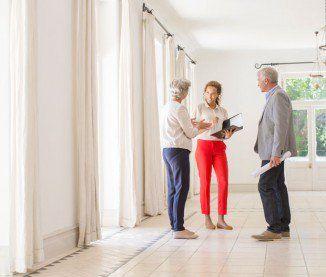 #immobilier Vente en #viager : tout ce qu'il faut savoir ?