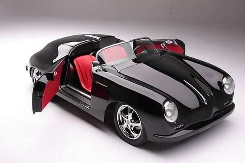 356-speedster-phantom-8