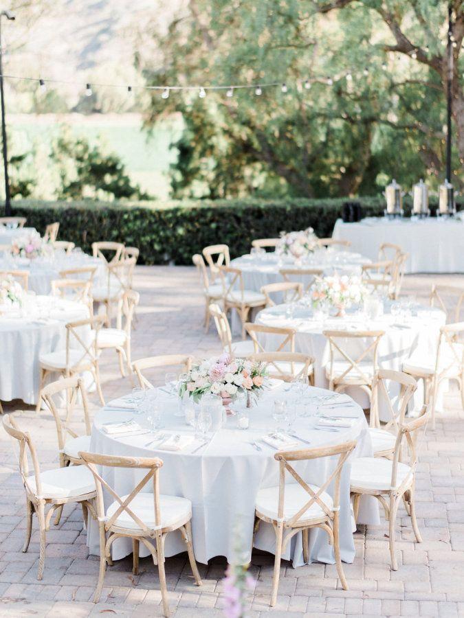 Waterfront Wedding Venues Near Me Romantic Garden Wedding